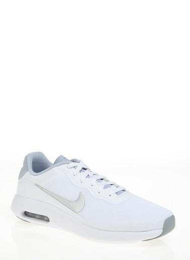 Nike Air Max Modern Essential-Nike